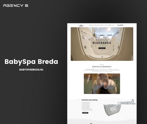 webdesign_Breda_Agency 6_16.jpg