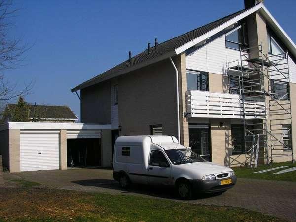 schilder_Almere_Totaalbouw & Industrie B.V. _18.jpg