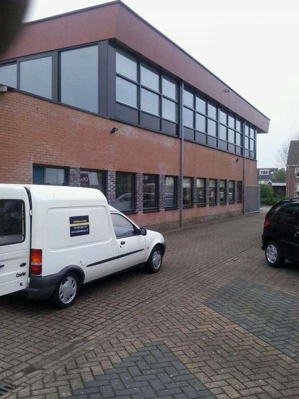 schilder_Almere_Totaalbouw & Industrie B.V. _2.jpg