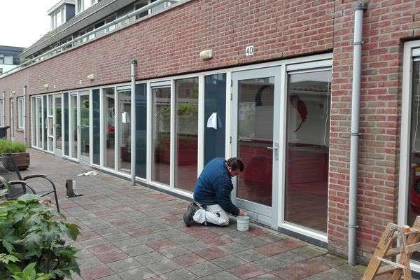 schilder_Almere_Totaalbouw & Industrie B.V. _23.jpg