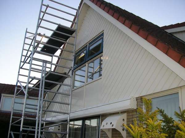 schilder_Almere_Totaalbouw & Industrie B.V. _20.jpg