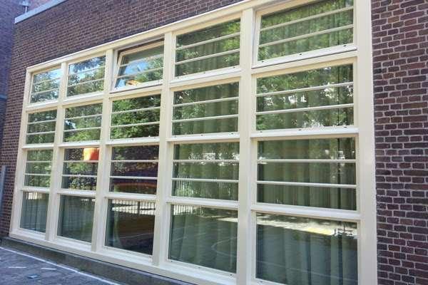 schilder_Almere_Totaalbouw & Industrie B.V. _16.jpg