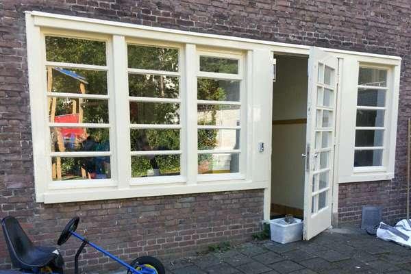schilder_Almere_Totaalbouw & Industrie B.V. _6.jpg