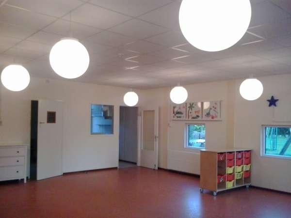 schilder_Almere_Totaalbouw & Industrie B.V. _15.jpg
