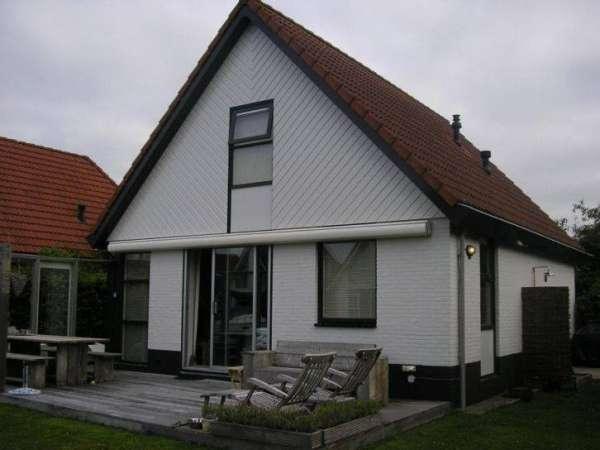 schilder_Almere_Totaalbouw & Industrie B.V. _11.jpg