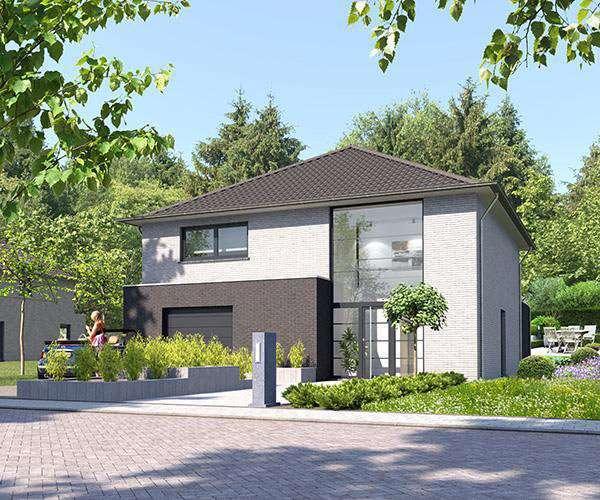 aannemer_Beringen_AVL housing_4.jpg
