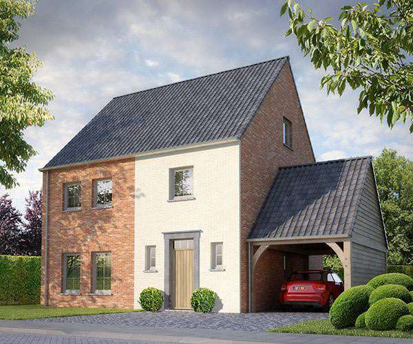aannemer_Beringen_AVL housing_3.jpg
