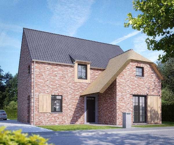 aannemer_Beringen_AVL housing_2.jpg