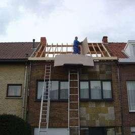 aannemer_Gent_Top-Bouw - Algemene Dak - en Gevelwerken_2.jpg