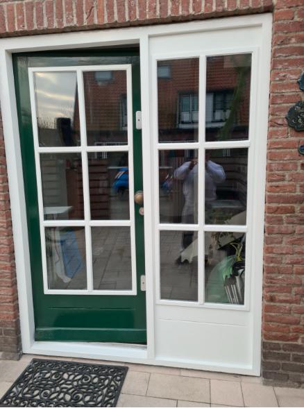 schilder_Hoorn nh_RV Vastgoedonderhoud BV_14.jpg