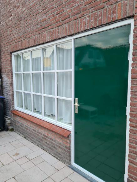 schilder_Hoorn nh_RV Vastgoedonderhoud BV_9.jpg