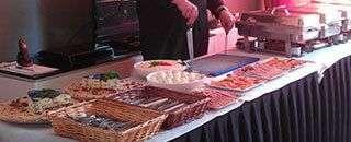 catering_Nijmegen_uit-koken _2.jpg