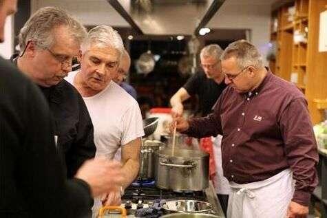 catering_Nijmegen_uit-koken _3.jpg