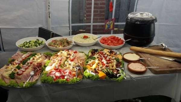 catering_Nijmegen_uit-koken _5.jpg