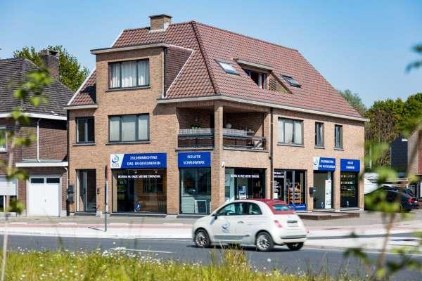 aannemer_Sint-Niklaas Nieuwkerken-Waas_Kds Consult (KDS)_5.jpg