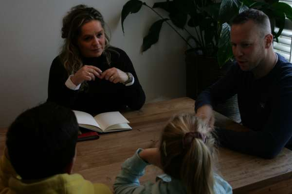 coaching_Deventer_Zienergie Coaching en Mediation_5.jpg