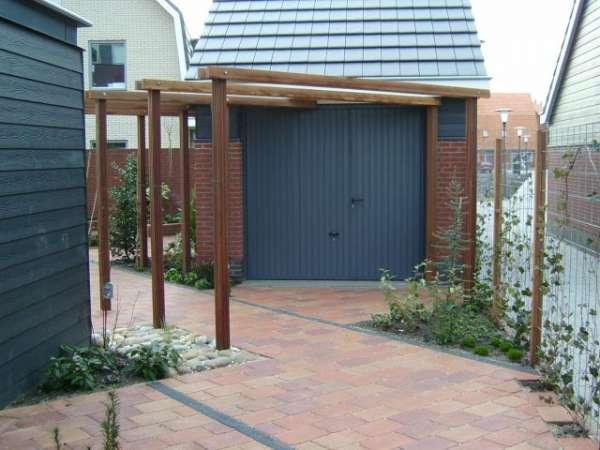 hovenier_Dordrecht_Gerard van Holstein tuinarchitectuur _10.jpg