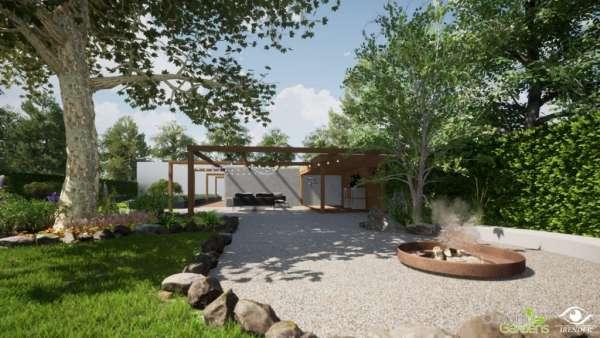 hovenier_Dordrecht_Gerard van Holstein tuinarchitectuur _3.jpg