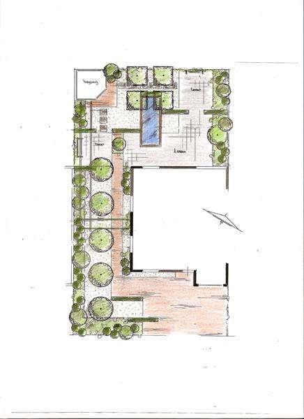 hovenier_Dordrecht_Gerard van Holstein tuinarchitectuur _9.jpg