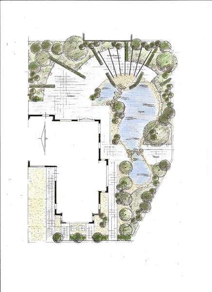 hovenier_Dordrecht_Gerard van Holstein tuinarchitectuur _14.jpg