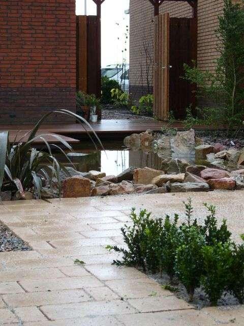 hovenier_Dordrecht_Gerard van Holstein tuinarchitectuur _8.jpg