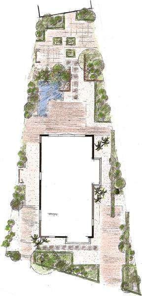 hovenier_Dordrecht_Gerard van Holstein tuinarchitectuur _4.jpg