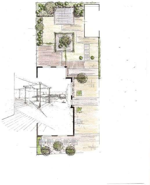 hovenier_Dordrecht_Gerard van Holstein tuinarchitectuur _6.jpg
