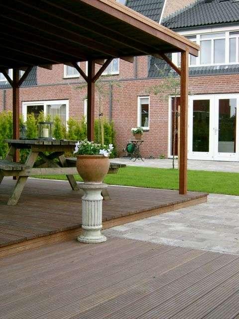 hovenier_Dordrecht_Gerard van Holstein tuinarchitectuur _11.jpg