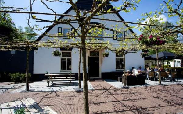 catering_Arnhem_Restaurant Boshuis_2.jpg