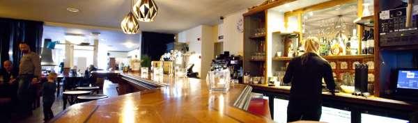 catering_Arnhem_Restaurant Boshuis_5.jpg