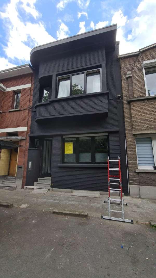 schilder_Antwerpen_AGA Schilderwerken_6.jpg
