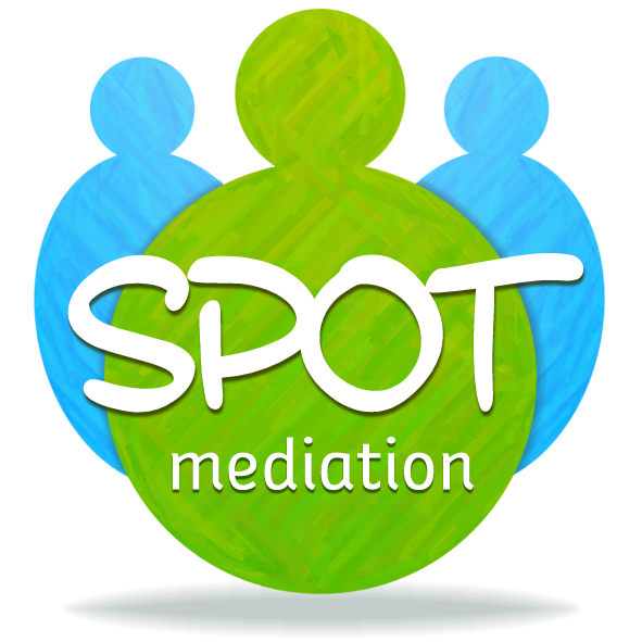 mediator_Harderwijk_SPOT Mediation_7.jpg