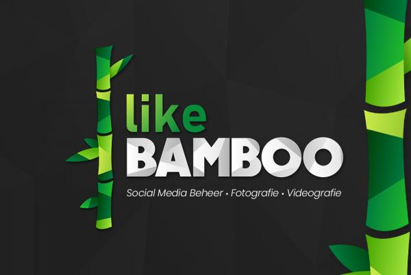 online-marketing_Elst_Like Bamboo | Online Marketing Bureau_10.jpg