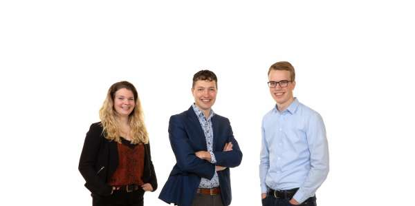 makelaar_Beilen_Groenhout Makelaars Midden-Drenthe_3.jpg