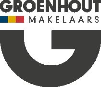 makelaar_Beilen_Groenhout Makelaars Midden-Drenthe_2.jpg