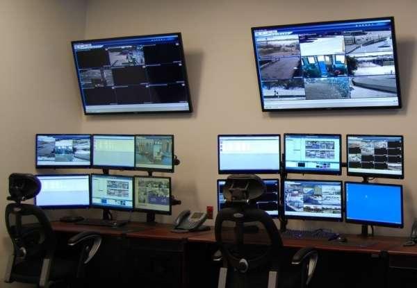 beveiliging_Amstelveen_ISX Beveiliging & Bewaking_2.jpg