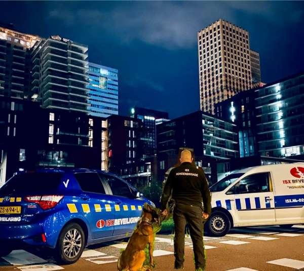beveiliging_Amstelveen_ISX Beveiliging & Bewaking_4.jpg