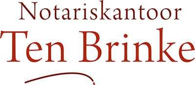 notaris_Krommenie_Notariskantoor Ten Brinke B.V._2.jpg