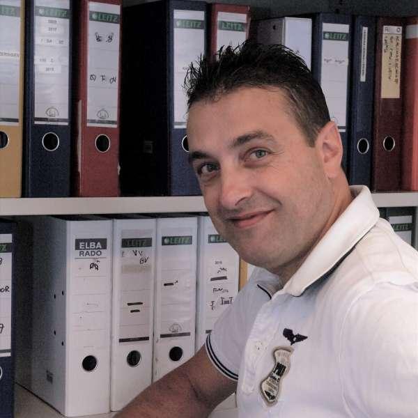 notaris_Krommenie_Notariskantoor Ten Brinke B.V._8.jpg
