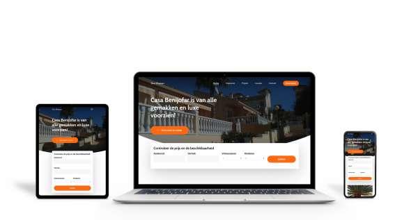webdesign_Hoofddorp_Media Ways_4.jpg