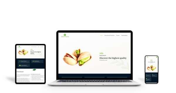 webdesign_Hoofddorp_Media Ways_3.jpg