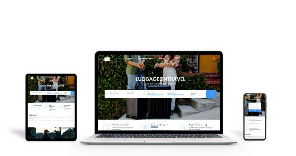 webdesign_Hoofddorp_Media Ways_13.jpg