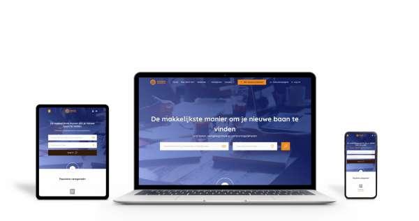 webdesign_Hoofddorp_Media Ways_6.jpg