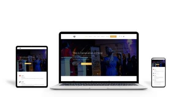 webdesign_Hoofddorp_Media Ways_10.jpg