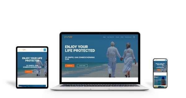 webdesign_Hoofddorp_Media Ways_2.jpg