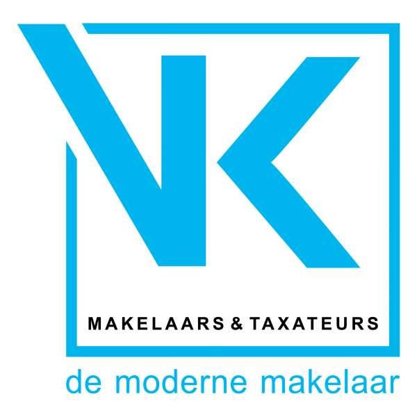 makelaar_Haarlem_VK Makelaars en Taxateurs_4.jpg