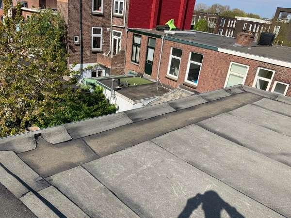 dakdekker_Utrecht_Uniekdak B.V._7.jpg