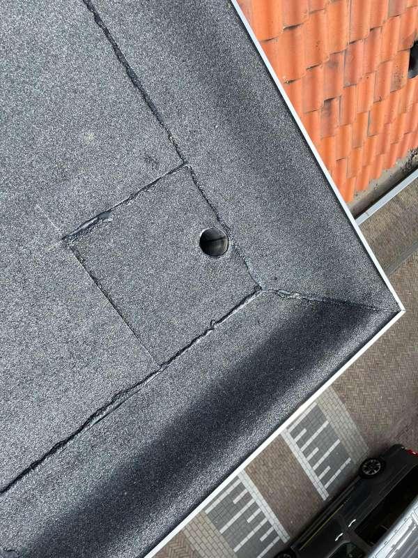 dakdekker_Utrecht_Uniekdak B.V._22.jpg