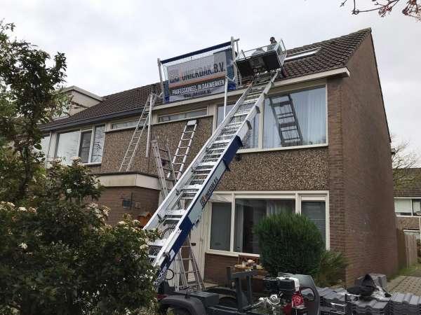 dakdekker_Utrecht_Uniekdak B.V._27.jpg