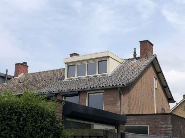 dakdekker_Utrecht_Uniekdak B.V._33.jpg